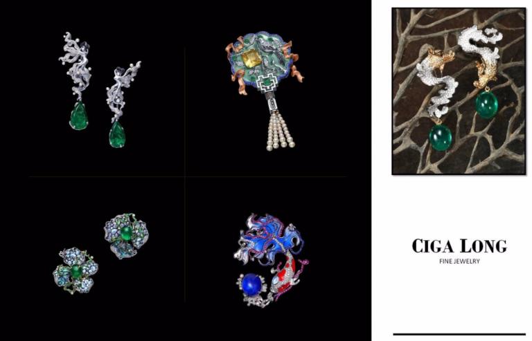 jewelry-768x493